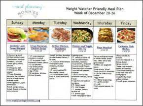 25 best ideas about weekly meal plans on healthy menu plan healthy meal planning