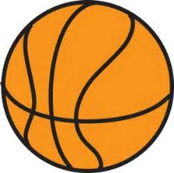 soccer ball halloween basket basketball vector clipart images basketball clip art image