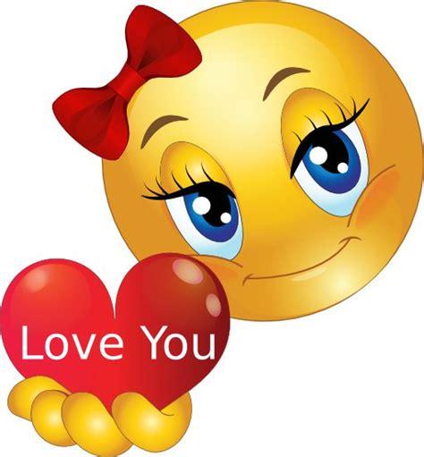 Love Yurts 25 best ideas about emoticon love on pinterest facebook