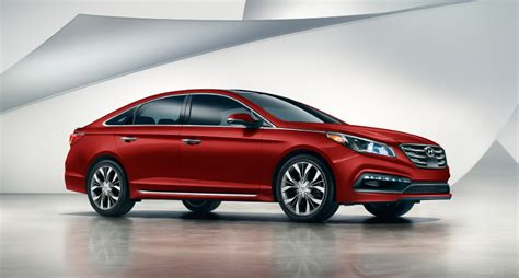 2019 Hyundai Sonata Limited by 2019 Hyundai Sonata Limited 2 0t Colors Release Date