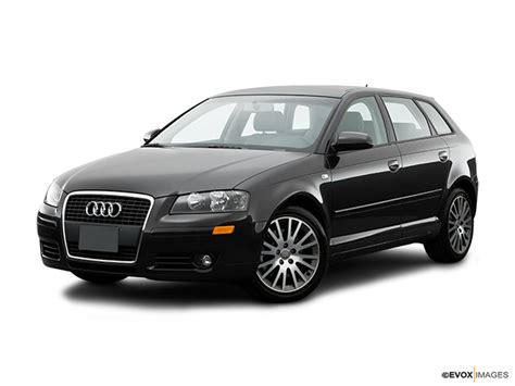 Audi Crm by Crm Mitchell1 Author At Performance Motors