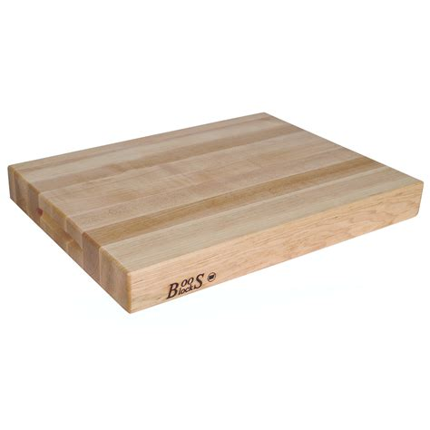 boos maple chopping board 46x30 5x3cm peter s of