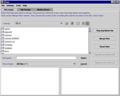 free download ultra video joiner full version 2011 ultra video spliter joiner finale version 7 0 agbofi