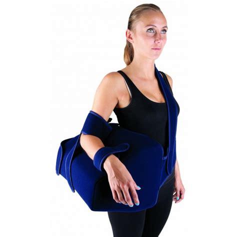 Abduction Pillow Shoulder by Shoulder Abduction Pillow Herdegen Export