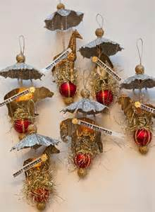 17 best images about circus theme christmas tree on