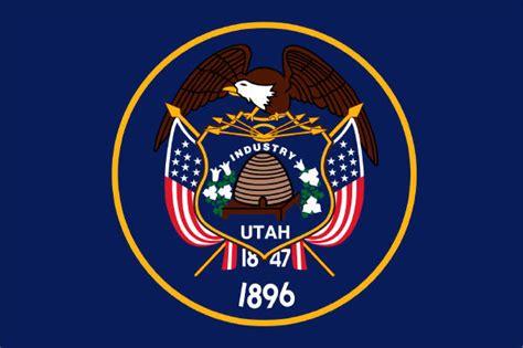 utah state colors state of utah foreclosure resource links mandelman matters