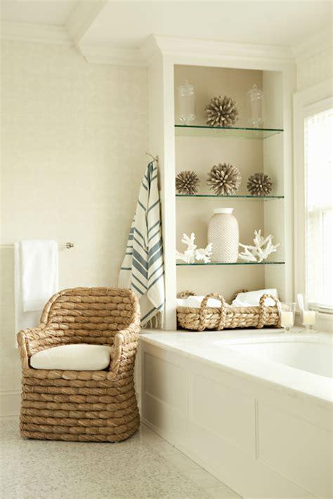 cottage badezimmer designs cottage bathroom cottage bathroom thornton designs