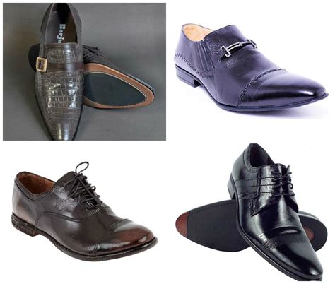 trending shoes for men s fashion shoes trends summer 2016