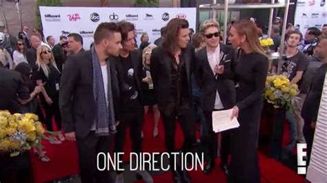 the blog of various categories shameda s 1d pics post 4 one direction new interview 2015 billboard music awards