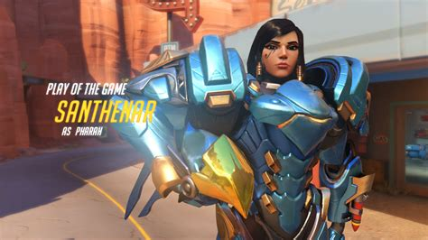 what is the approximate playing time of full version of jana gana mana overwatch developer on play of the game improvements and