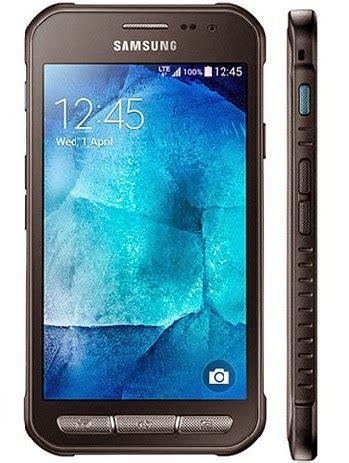 Hp Samsung Xcover 3 Daftar Harga Hp Samsung Terbaru 2015 Lengkap Dengan Spesifikasinya Tulisanku