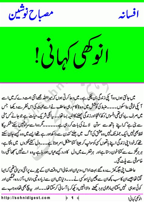 biography urdu meaning what is the meaning of okay in urdu driverlayer search
