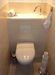 Toilette Avec Bidet Intégré by Le W C Suspendu Avec Lave Mains De Wici Est Associ 233 224 Un