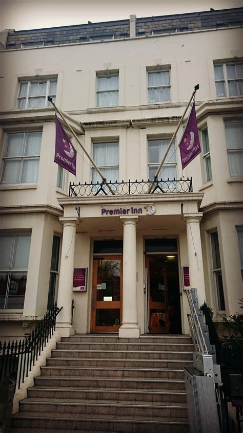 kensington premier inn hotel review premier inn kensington olympia where jo goes