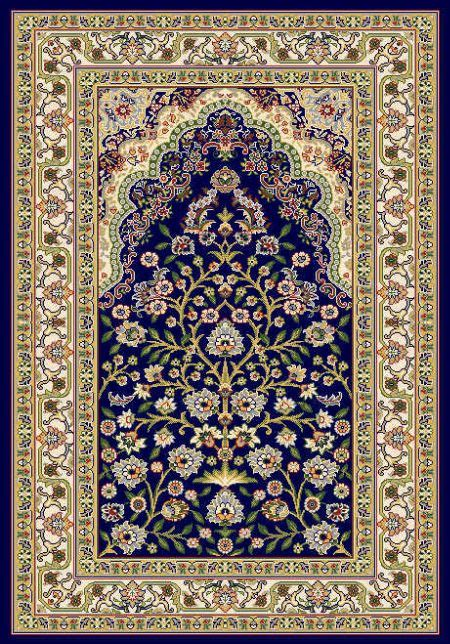 Sajadah Mada Saudi Arabia P870 sajadah prayer carpet prayer mat prayer rug made in saudi arabia everything else