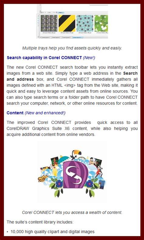 corel draw x6 gratuit corel draw x6 tutorials p1 amazon fr appstore pour android