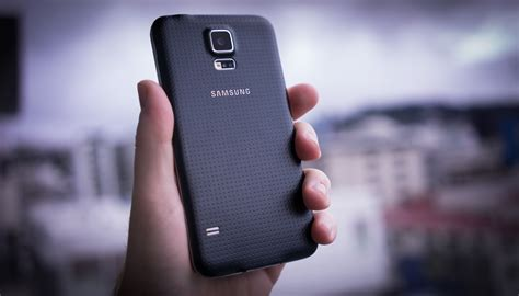 samsung galaxy  review incremental    cool
