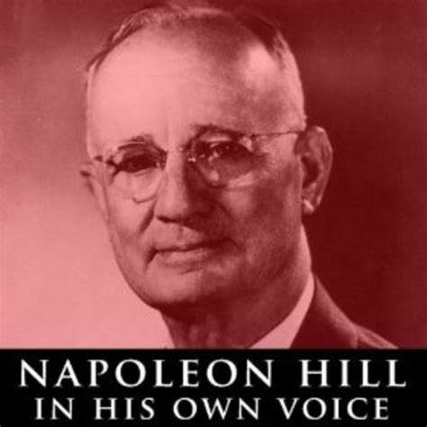 napoleon bonaparte biography audiobook napoleon hill lectures in his own voice download audio