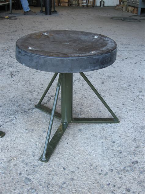 Blind Stool by Pacific Flyway Supplies Northern California Premier
