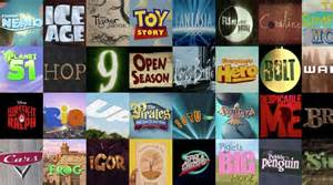best titles the 243 best animated title sequences of all time