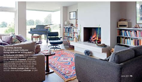 interior design carpets rug in contemporary interiors l essenziale