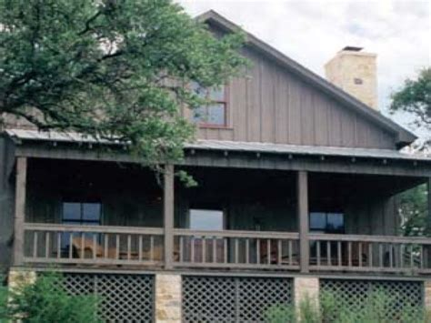 Creek Cabins Fredericksburg Tx by Honey Creek Lodging In Fredericksburg Tx