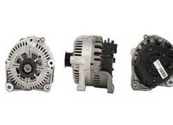 bmw x5 4 4l 4 8l alternator oem 12317540994