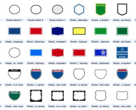 Building Design Software For Mac ortelius map design software for mac os x mapdiva