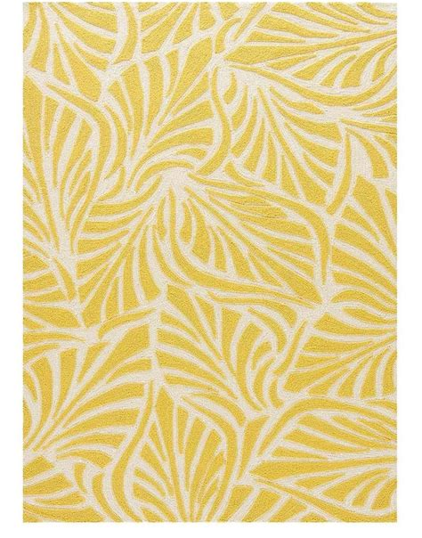 Yellow And Gray Outdoor Rug 91 Best Grey And Mustard Yellow Home Decor Images On Mustard Yellow Construction