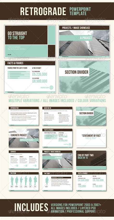 Layout Template Graphicriver | utopia graphicriver nulled 187 dondrup com