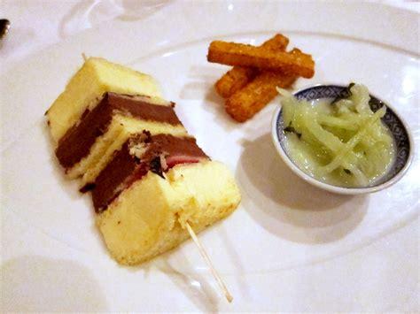 Chlorophyll Plus Fresh Mint Flavour 730ml mtl taste mtl 2013 chez l 201 picier quot wang quot food
