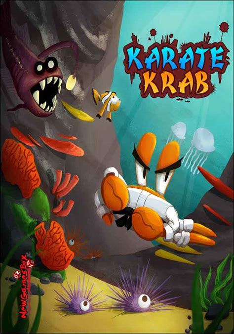 Karate Games Free Download Full Version For Pc | karate krab free download full version pc game setup