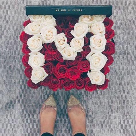Floral Delivery Service by 74 Best Maison Des Fleurs Images On Flower