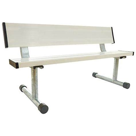 bench sports com athletic benches 28 images athletic connection 5