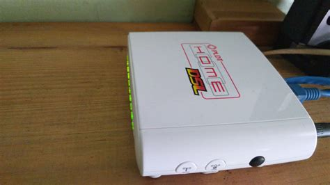 pldt home smart allow of dsl monthly data