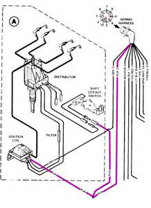 chevy vortec ecm wiring diagram get free image about wiring diagram