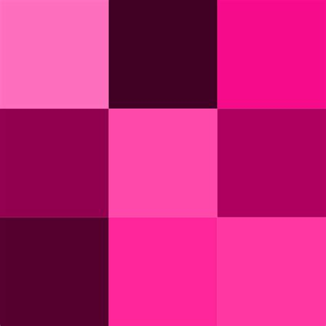 file color icon pink svg wikimedia commons