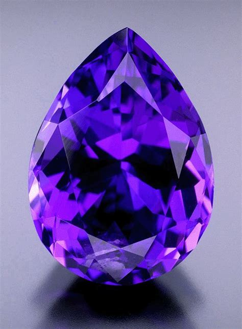 what color is tanzanite tanzanite this was my class ring and i lost it