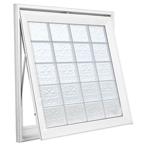 awning window design window awning designs images