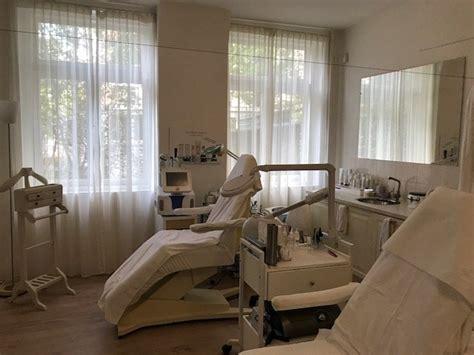 lotus clinic clinic lotus