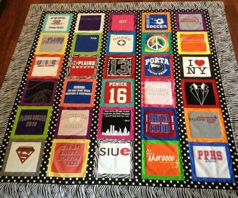 t shirt quilt pattern sashing t shirt quilt t shirt quilts pinterest