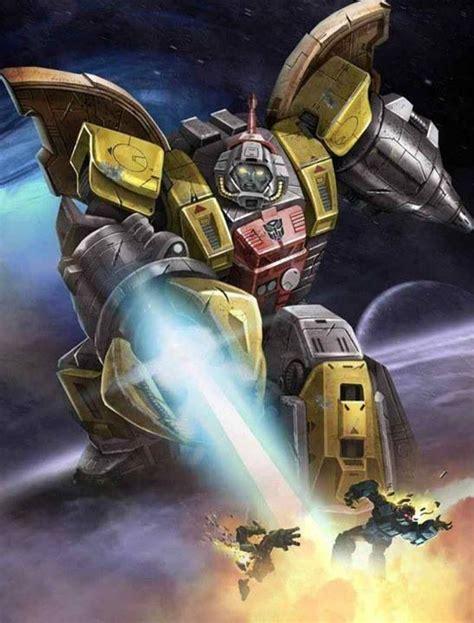 omega supreme omega supreme transformers
