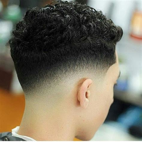 nice fades haircuts for boys google 1378 best men s haircuts all types images on pinterest