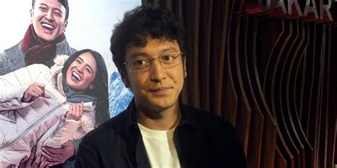 soundtrack film london love story dimas anggara tersesat di swiss kompas com