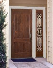 door ideas best 25 front door design ideas on wood front