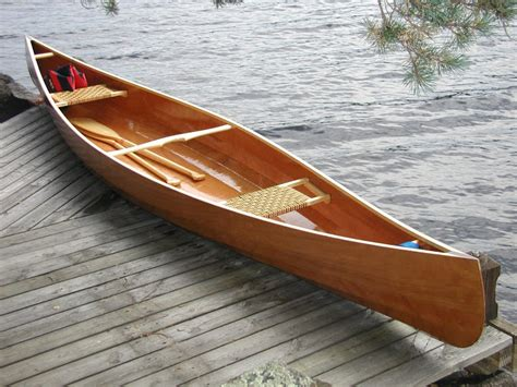 canoe and boat building pdf kayak plans stitch and glue pdf woodworking