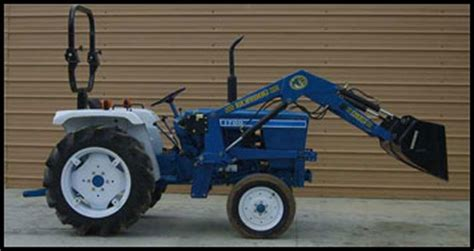 ford 1700 tractor ford 1700 tractor attachments specs