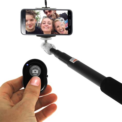what to use to stick pictures on the wall mind blowing pictures taken with a selfie stick junk