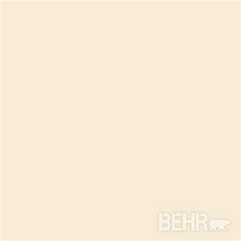 behr 174 paint color honeysuckle white 330c 1 modern paint by behr 174