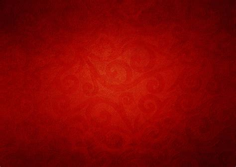 wallpaper background photo red background free large images photo editing back
